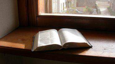 orientacoes-biblicas-que-amplificam-a-graca-2