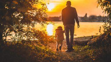 pais-e-filhos-consertando-nossas-relacoes-2