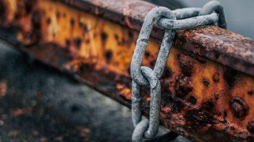 pensamentos-basicos-sobre-a-escravidao-2