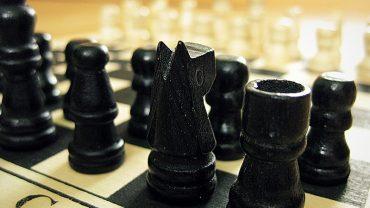quatro-estrategias-fortes-jpeg