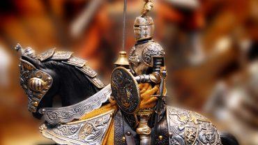 a-armadura-deve-ser-usada