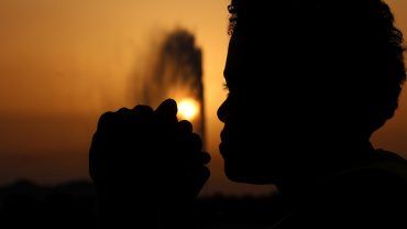 confiando-em-deus-nas-sombras