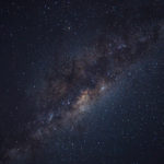 verdades eternas, espaço