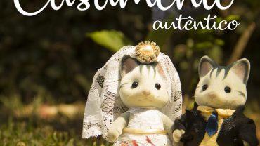 descobrindo_o_casamento_autentico_2