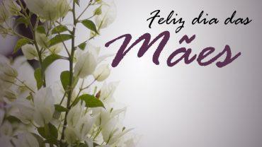 dia-das-maes-2018