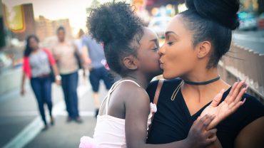 pais-e-filhos-consertanto-nossas-relacoes