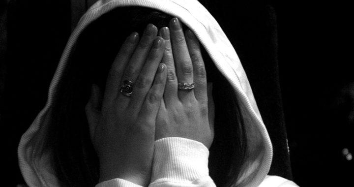 Humilhação e aprendizado