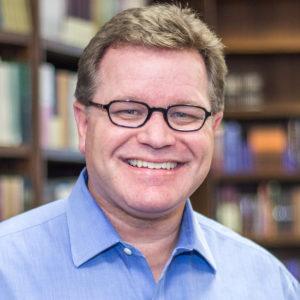 Derrick G. Jeter