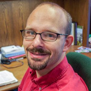 Michael J. Svigelvwsa